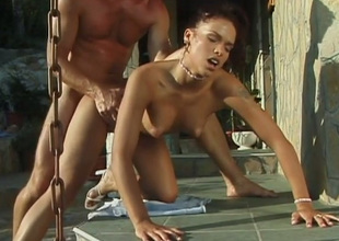 349 swallow xxx free clips