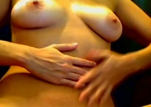264 natural xxx free clips
