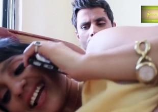 Extramarital Escapade 'saheb Biwi Aur Jasoos' Hindi Short Film,sex I Suspense I Dramatic art Lonely Housewife