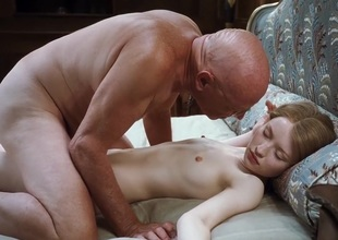 Emily Browning - Comatose Beauty (2011)