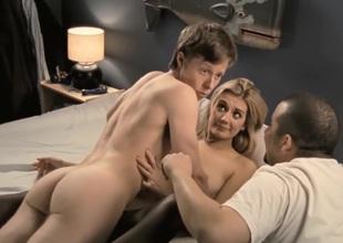 Young boy Fucking (2007) Natalie Lisinska