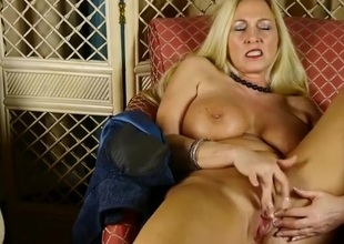 1179 mature xxx free clips