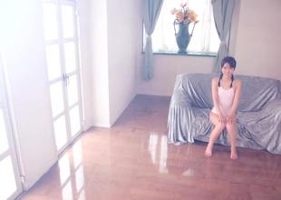 Asuka Hoshino in Pure Make heads Pure Copulation part 2.1