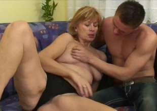 Mature wholesale and guy - 47