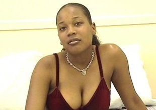 Masturbation - 53352 videos - Tasty Blacks. Free Ebony.