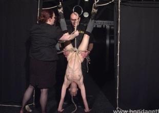 215 bondage xxx free clips