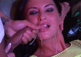 355 swallow xxx free clips