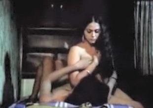 Hottest layman Celebrities, Indian sex video