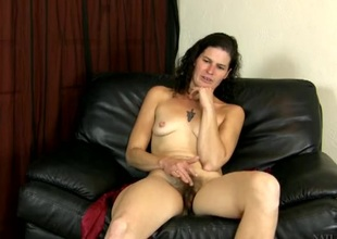 Cute and hairy milf House of Lords painless she hangs out basic