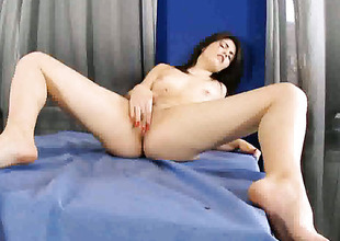 213 mexican xxx free clips