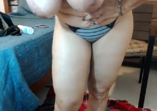 jennihot private words 07/09/2015 non-native chaturbate