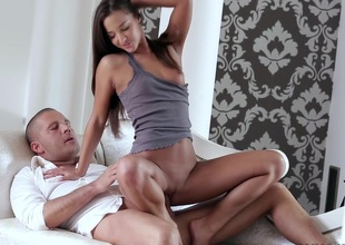 21Naturals Video: Sole Purpose
